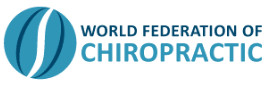 World Federation of Chiropractic