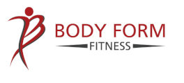 Body Form Fitness
